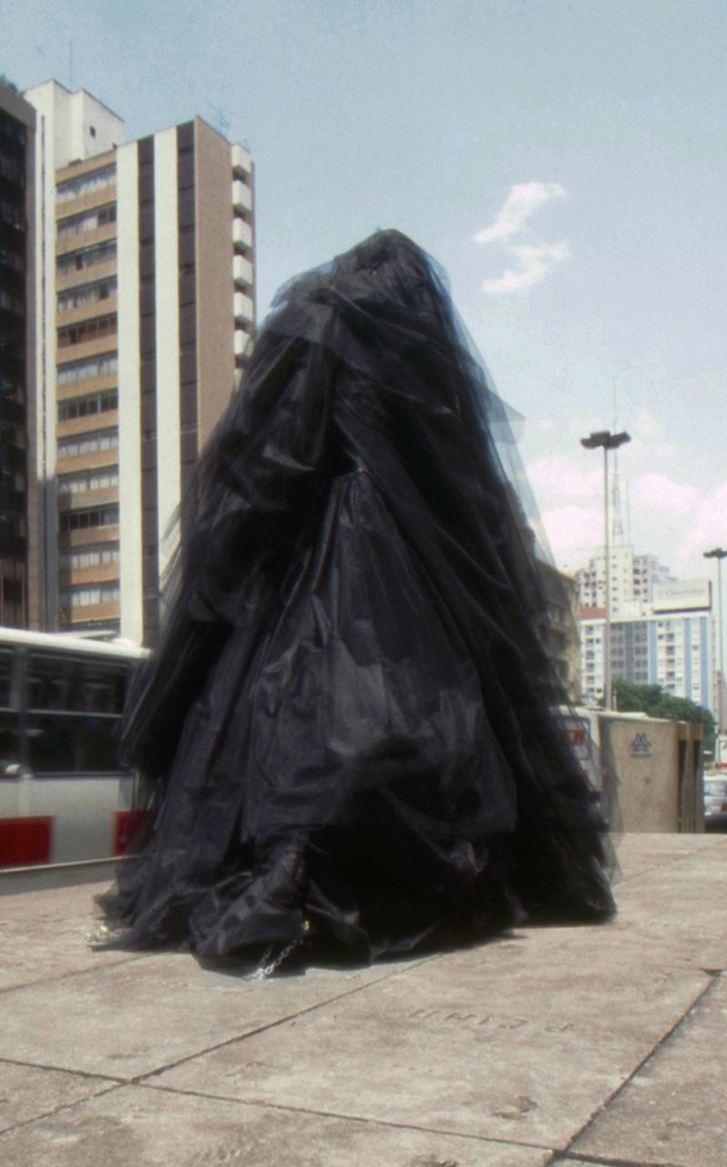 a negra_gal oppido_13_CORTE_dessatura
