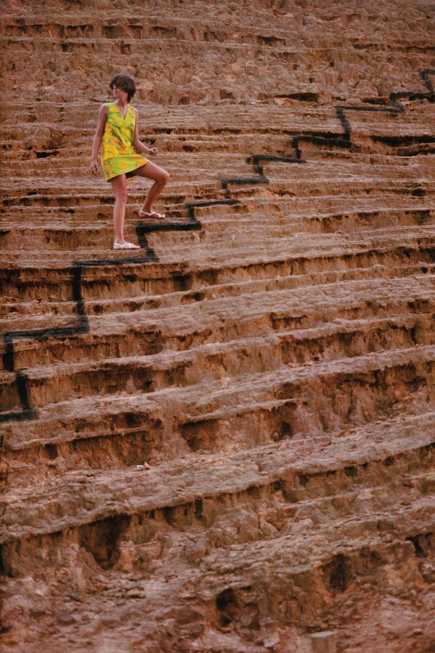 Escada_40x60_MN.jpg