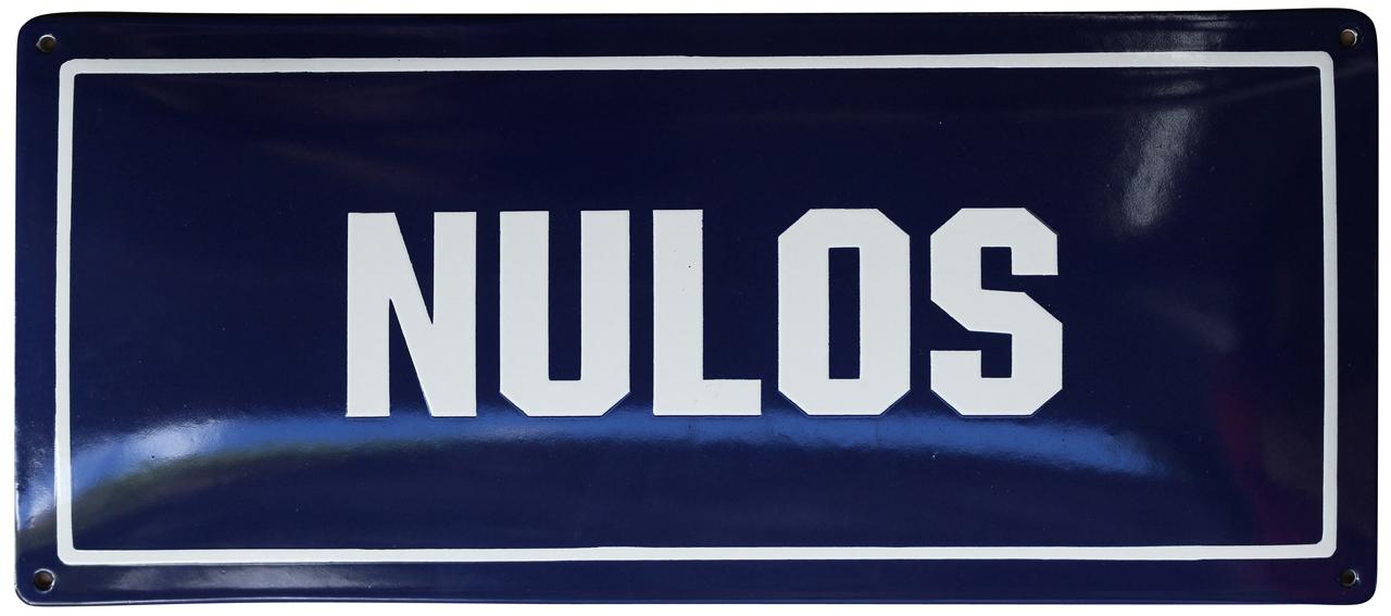 04 NULOS