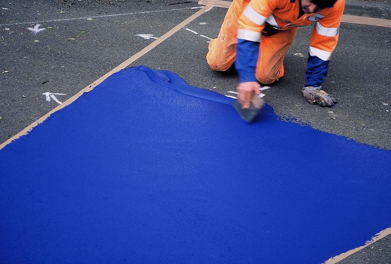 cd 01_0041_azul