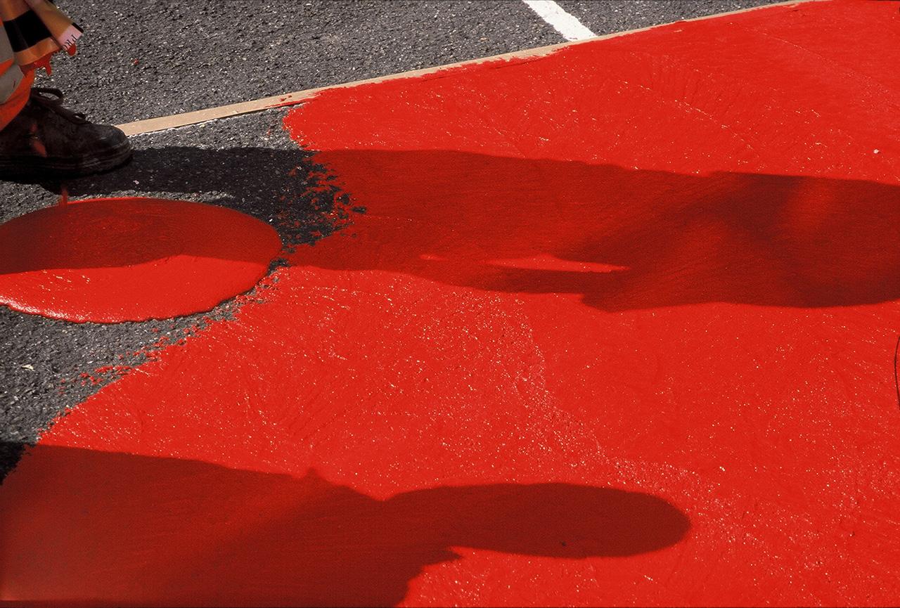 cd 01_0087_vermelho