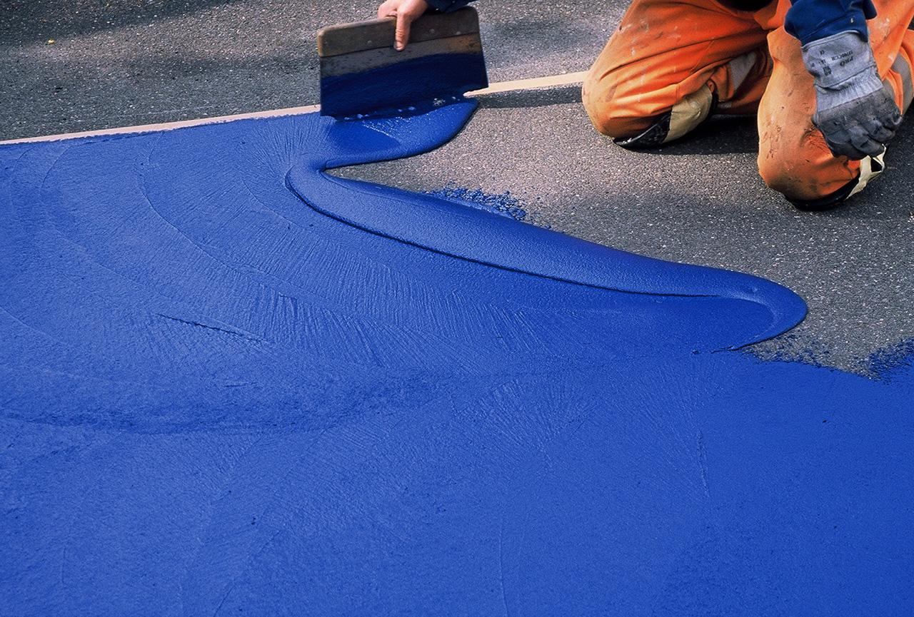 cd 02_0053_azul