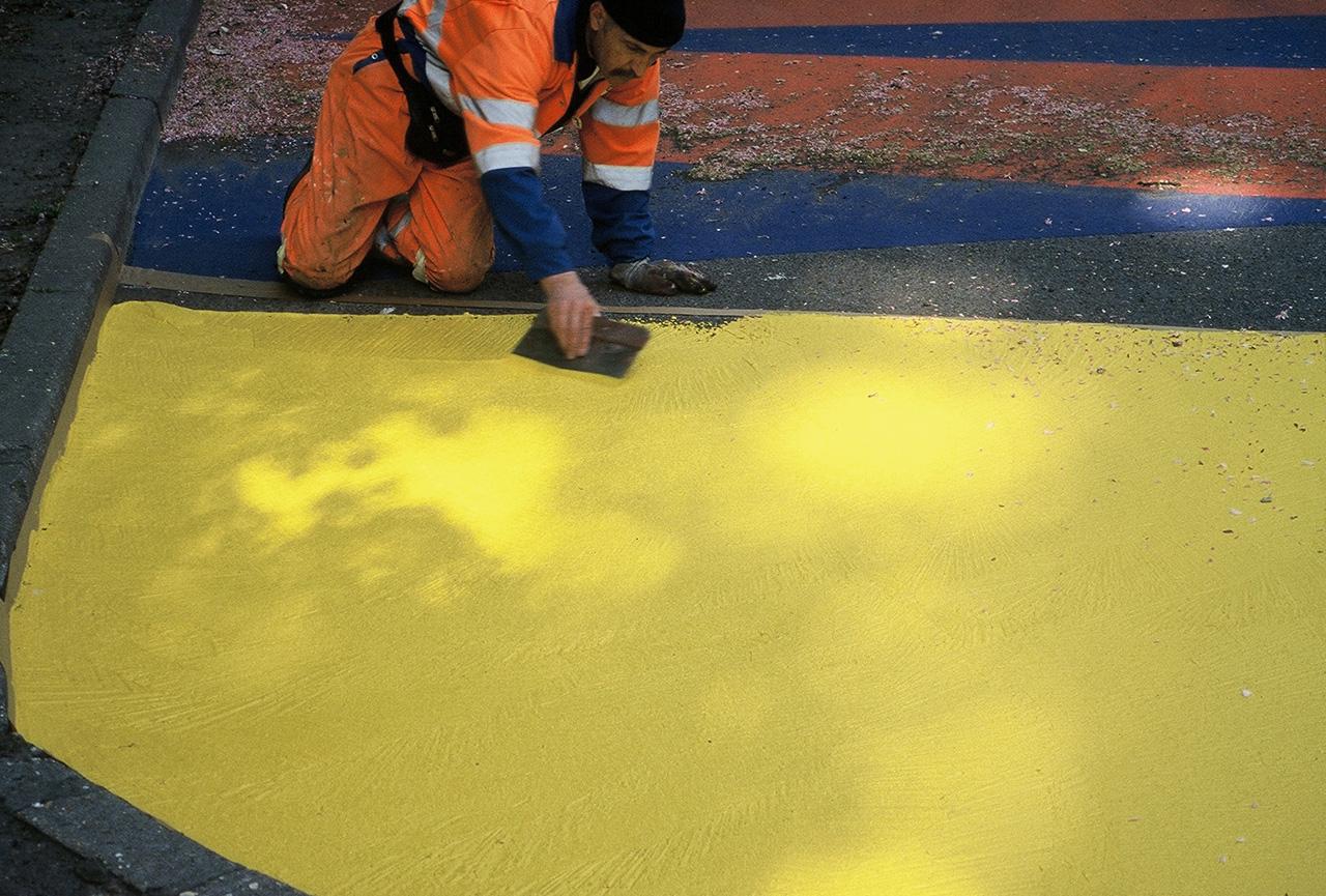 cd 03_0022_amarelo