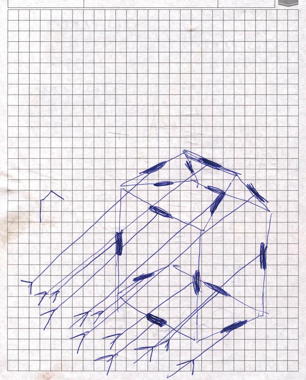 desenho carmela_uma casa_01a