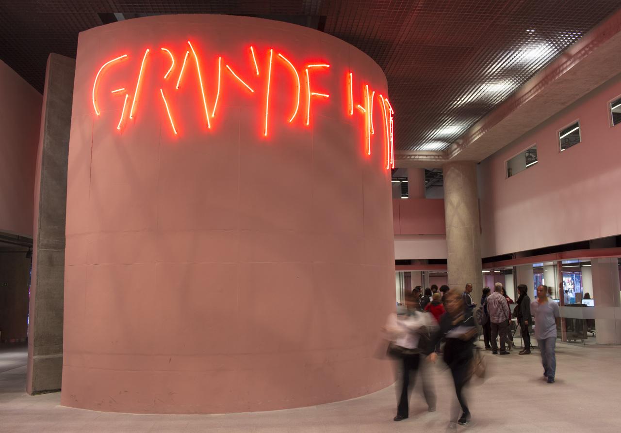 Grande_Hotel_MG_1857_ok_PPM