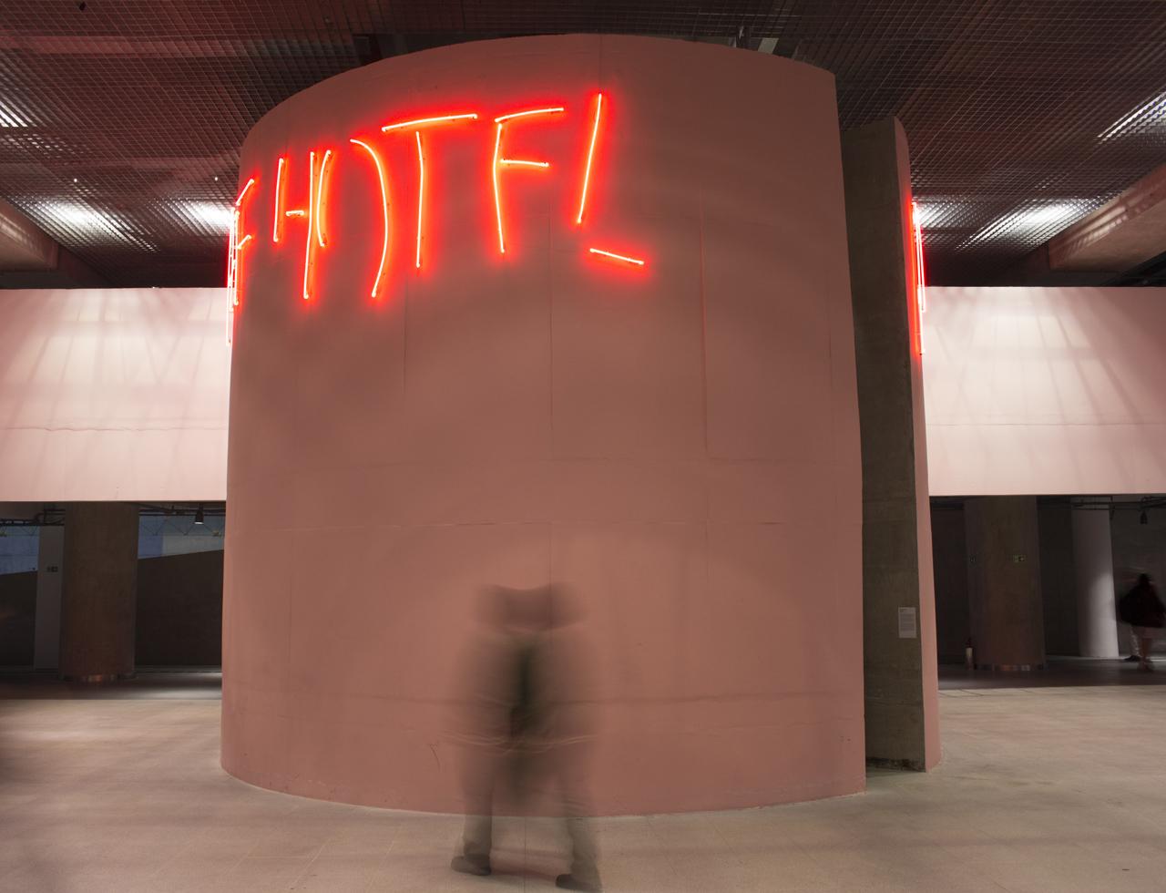 Grande_Hotel_MG_1882_ok_PPM