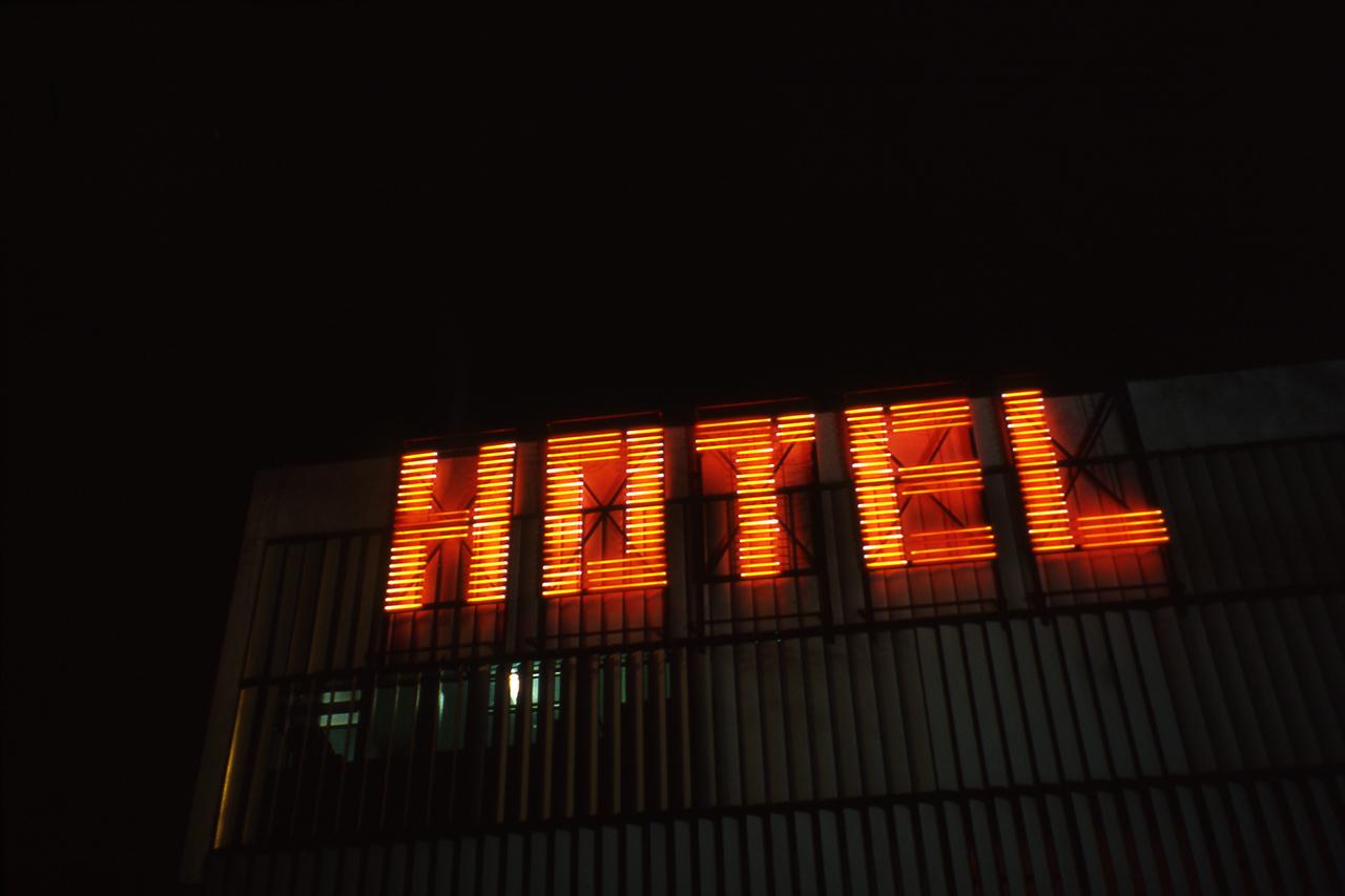 hotel_scan_02_JN