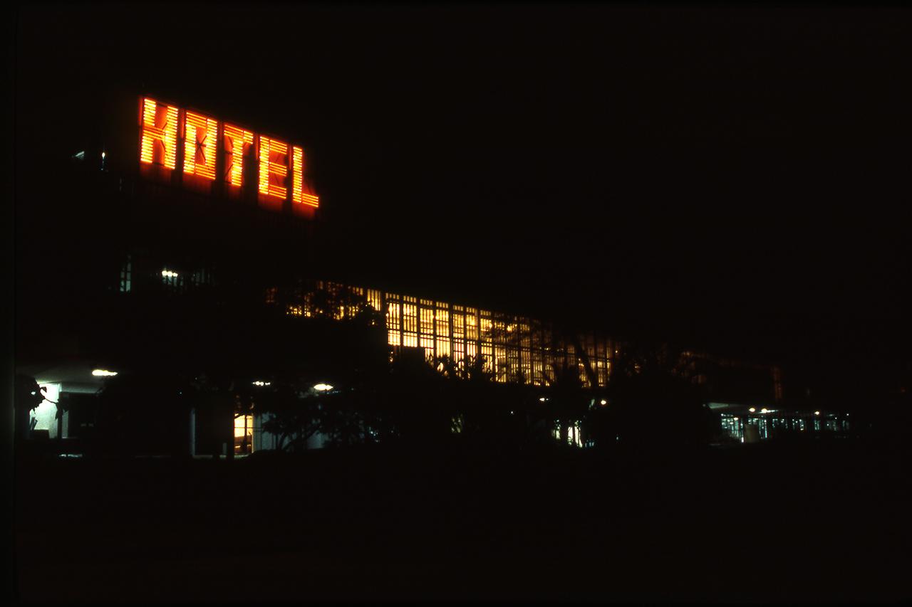 hotel_scan_13_JN