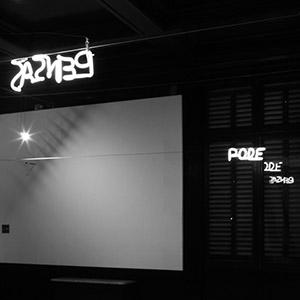 02 C67.11_pb_menu