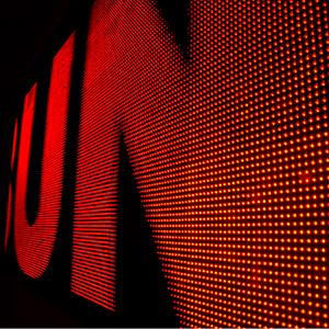 Fig-LED-lindo_DSC4931_PPM_menu