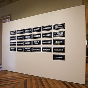 Figurantes_Marcos Santos_jornal_usp_menu.jpg