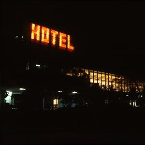 hotel_scan_13_JN_menu.jpg