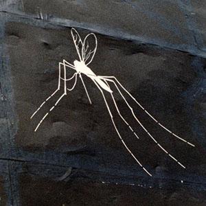 mosquito_06_CG_menu