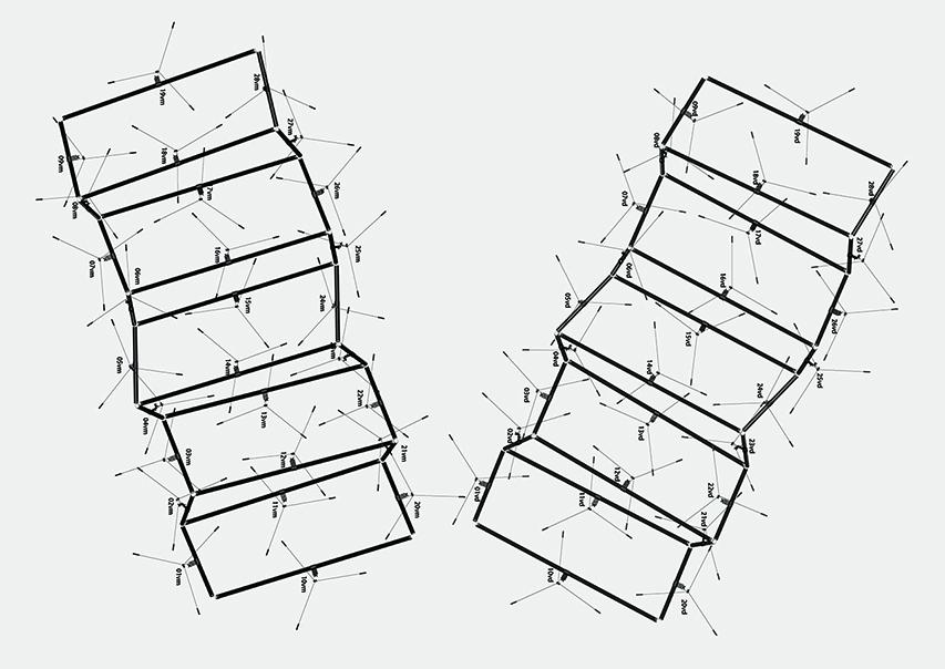 escada_lux_posicionamento_com_lampada_1para10_A2