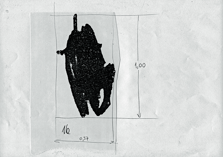 imagem 11B_buracos_16