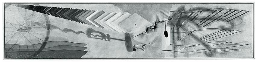 imagem 14_Marcel Duchamp