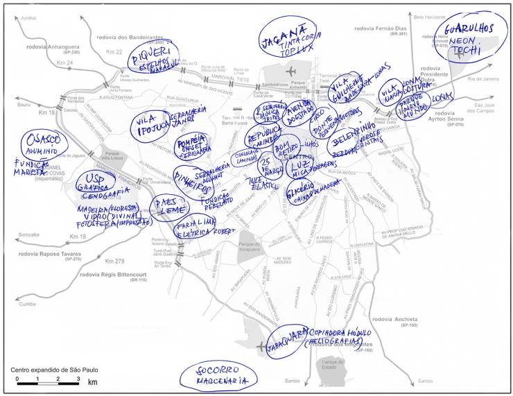 mapa_centro_expandido_pb_ok
